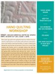 hand quilting workshop-page-0