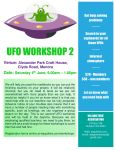 ufo workshop2-page-0