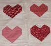 heart-quilt-773814r