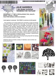 JHaddrick drawing for textiles flyer-page-0
