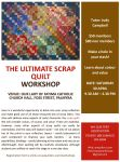 The ultimate scrap quilt-page-0