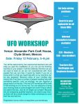 ufo workshop-page-0