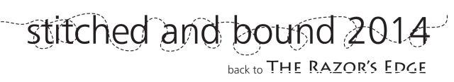 st&b btTRE 2014 logo ai