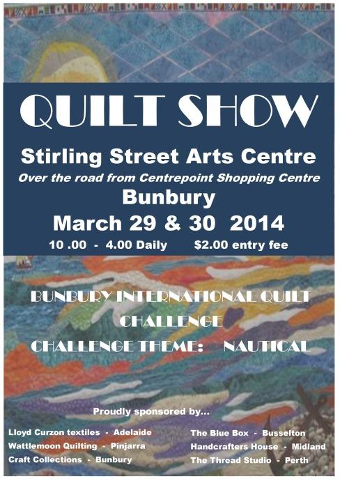 Quilt Show Poster 2014 bunbury-page-0
