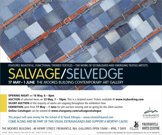 SALVAGE_SELVEDGE EMAIL-page-0