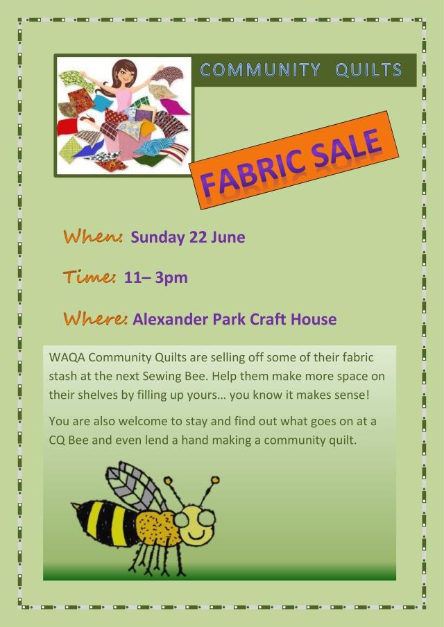 final fabric sale flyerxx-page-0