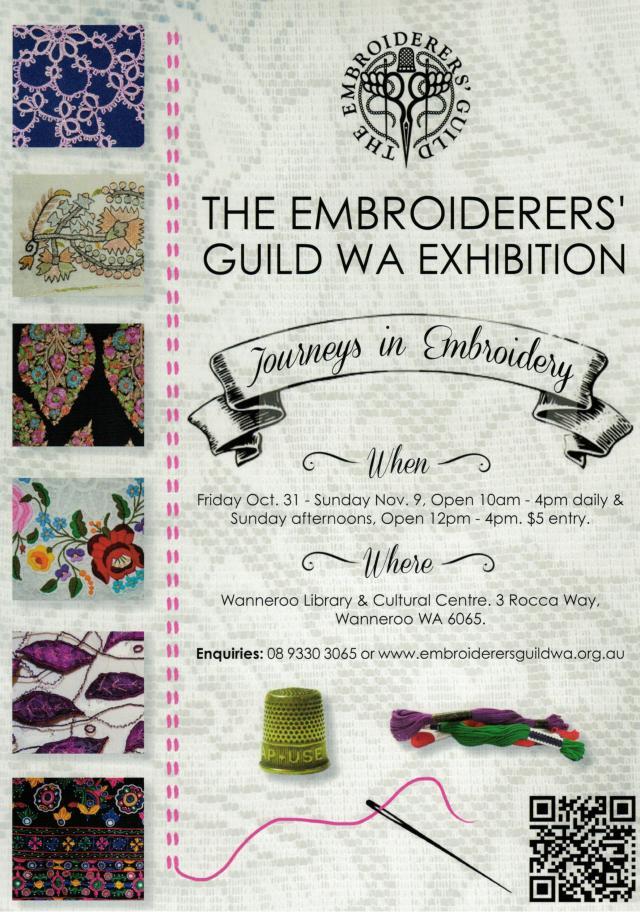 Guild Exhibition (Raelene)-page-001