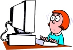 sat-test-clipart-woman-computer-drawing1