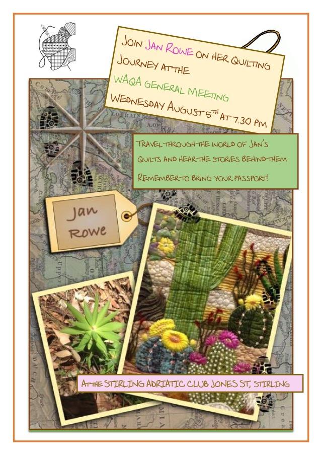 jan talk flyer3-page-0