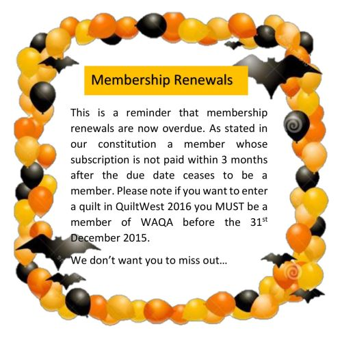 membership reminder-page-0updated