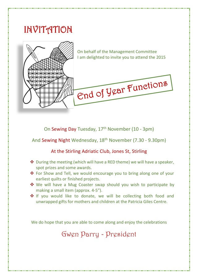 end of year general invite-page-0