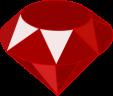 ruby-one-md