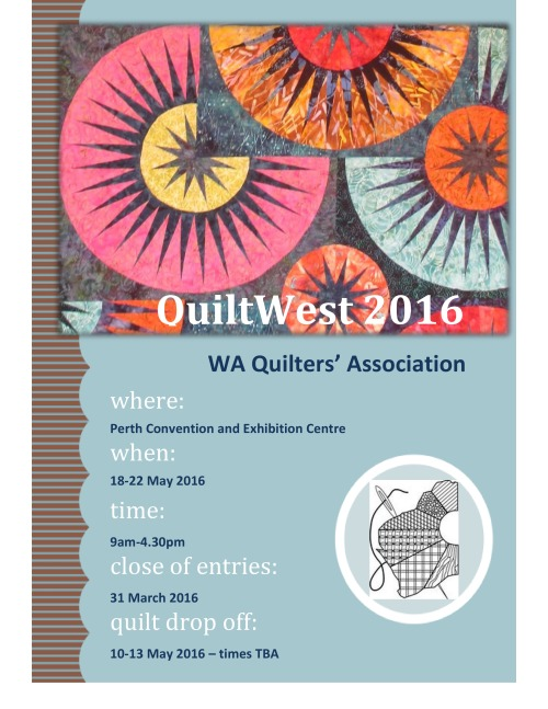 qwestx-page-0