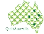 AustCouncilOfQuilters_COL