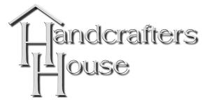 HandcraftersHouseLogo