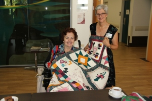Quilt donated Feb 2016 04
