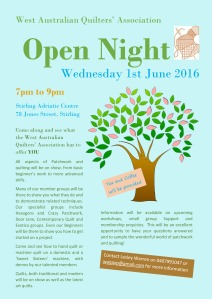 open night-page-0