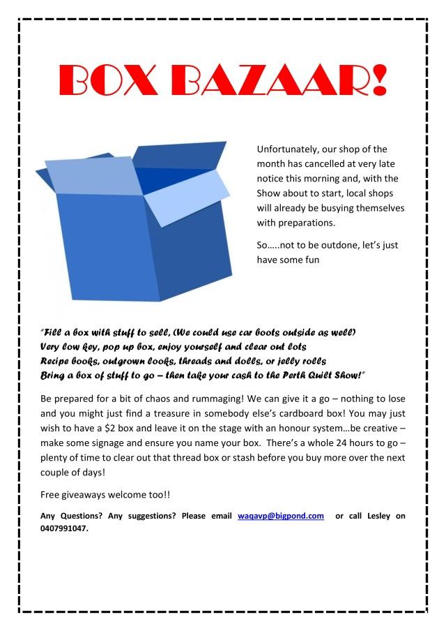 Box Bazaar-page-0
