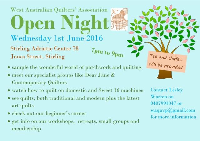 open night invite 1-page-0