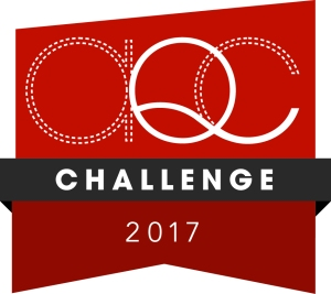 2017 AQC Version