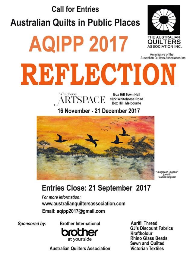 AQIPP 2017 email