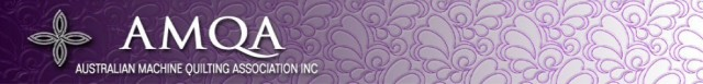 cropped-AMQA-Logo-e14345335596211