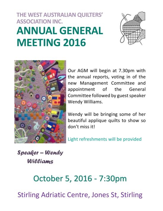 ANNUAL GENERAL MEETING 2016-page-0
