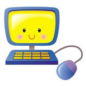 computer-clip-art-pi5GnLXiB