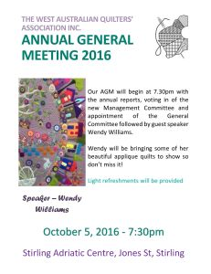 annual-general-meeting-2016-page-0