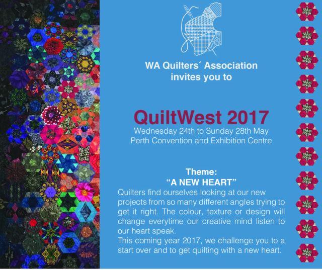 quiltwest2017-card2