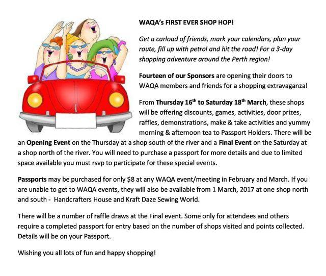 shop-hop-blog-website-promotion-page-0