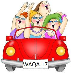 3bf287db5ade92731e085af1096baaa3_we-are-going-away-on-our-girls-road-trip-clipart_236-240