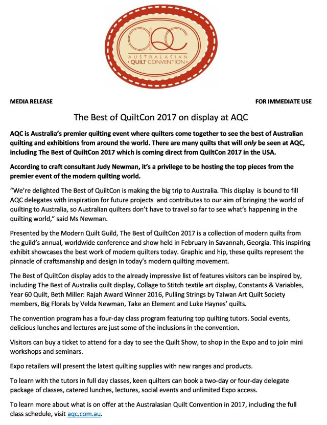 the-best-of-quiltcon-2017-on-display-at-aqc-page-0