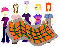 quilt group.jpg