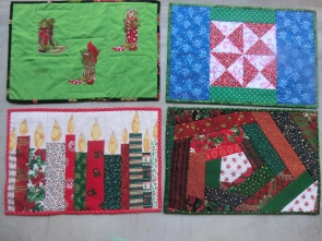 Christmas Placemats 1 (1).jpg