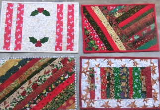 Christmas Placemats 3 (1)