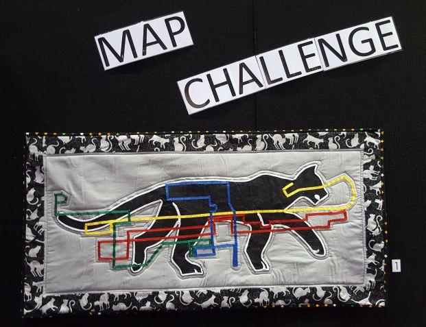MIND MAP 2