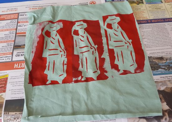 silk screen4